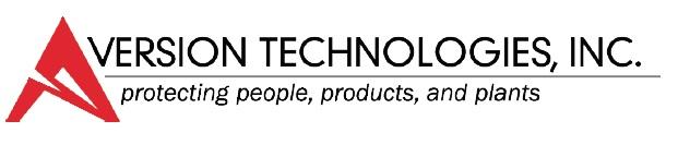 лого авершн.jpg