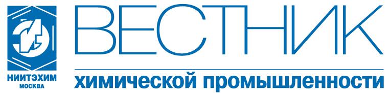 vhp_logo.jpg