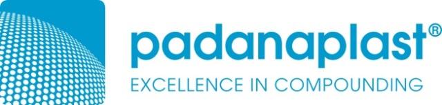 лого Падана.jpg