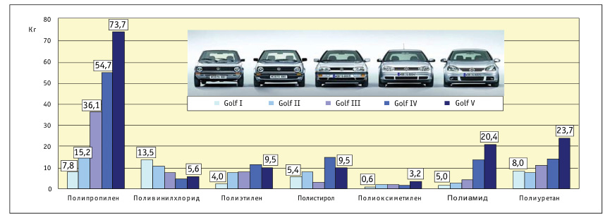 ПП-автомобили-4.jpg
