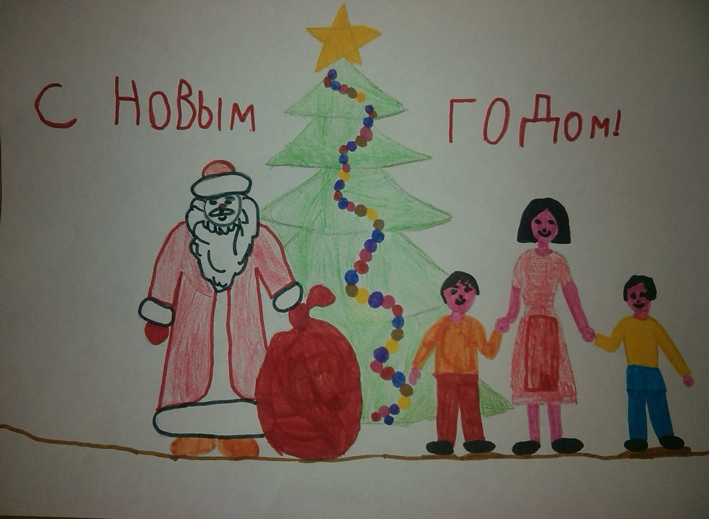 Андреев Миша 7 лет.jpg