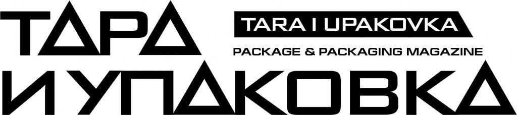 лого Тара и Упаковка.jpg